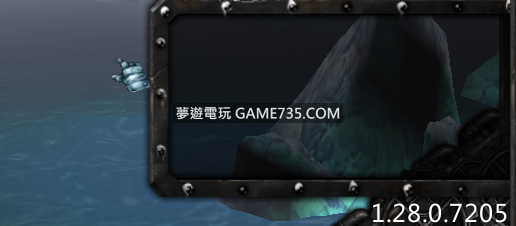 魔獸爭霸3 MAPHACK 開圖 1.28a 開放下載 【全自動開圖】 新增支援VLAN 6.21