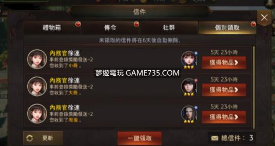 G5N5wCa.jpg